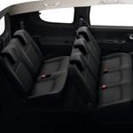 Olcsó Daciától a luxus BMW-ig: mától jár a 2,5 millió forintos állami támogatás a 7 üléses autókra