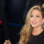 Jennifer Aniston elmagyarázta, miért nem lesz újra Jóbarátok