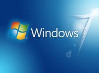 Rengetegen használnak még Windows 7-et, pedig a saját sírjukat ássák vele
