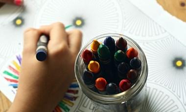 A Szülői Hang segédletet készített szülők számára az iskolaérettségi kérvényéhez
