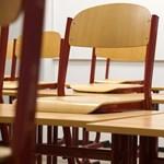 Ősztől akciósorozatot hirdet a Pedagógusok Szakszervezete - a sztrájktól sem riadnak vissza