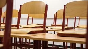 Több középiskolában már megszületett a döntés a szóbelik sorsáról