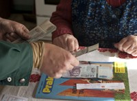 Legalább 25 százalékos nyugdíjemelést szeretnének a szakszervezetek