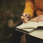 Izgalmas műveltségi teszt: ismeritek ezeket a szavakat?