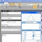 Ingyenes segítség a matekhoz középiskolásoknak és egyetemistáknak