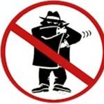 Vigyázat! Trükkös tolvajok a lakásoknál
