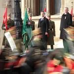Schmitt-ügy: nem akarnak nyilvánosság elé állni a Fideszben