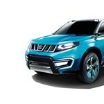 Íme az új Suzuki – látványtervek