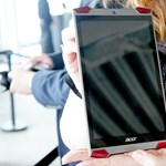 Predator: játékra felerősített táblagépet ad ki az Acer