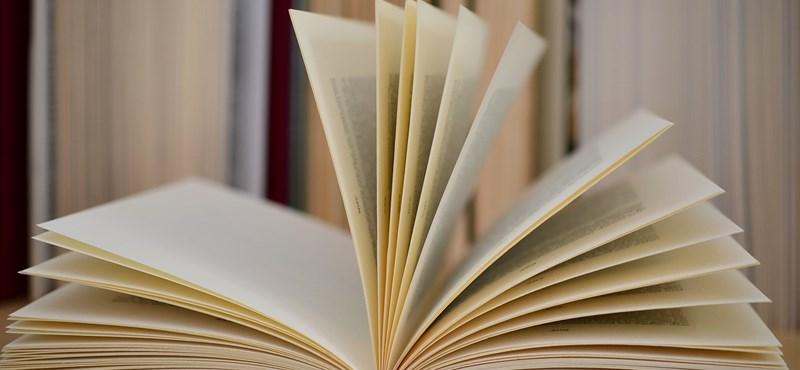 Felismeritek József Attila verseit? - kétperces teszt estére