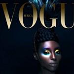 Vogue Italia: újabb afrikai tematikájú különkiadás érkezik?