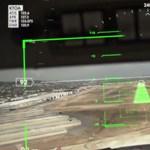Egy magyar ötlet nagyon jól jön a pilótáknak, rá is repült az Airbus