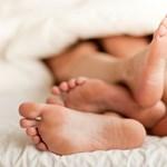 Üzent a hangosan szexelő kollégistáknak, nem várt választ kapott