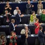 Megtámadja a kormány a Sargentini-jelentést