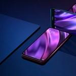 Vitathatatlanul ez az év egyik legizgalmasabb androidos telefonja