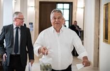 Elárasztották Orbán megemlékezős posztját a születésnapi jókívánságok
