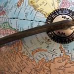 Izgalmas földrajzi teszt: tudjátok a választ a következő kérdésekre?