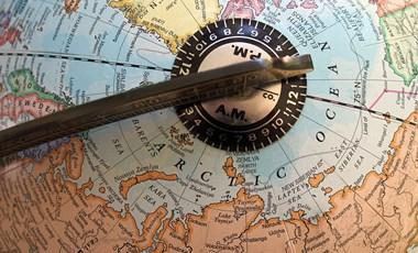 Igalmas földrajzi teszt: tudjátok a választ a következő kérdésekre?