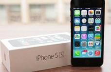Figyelmeztet az Apple: azonnal frissítse régebbi iPhone-ját és iPadjét