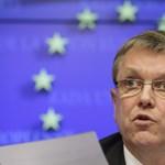 Most már biztos, hogy megúsztuk az uniós büntetést