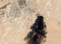 Videó: Két perc alatt képbe hozzuk a szaúdi dróntámadásról és az olajválságról