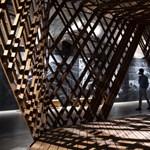 Építészektől várja a megosztottság ellenszerét a Velencei Építészeti Biennálé