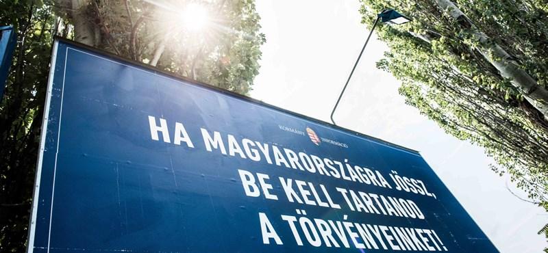 Százmilliós kampányokkal népszerűsíti Magyarországot külföldön a Fidesz kedvenc reklámosa