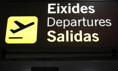Ingyenes külföldi nyelvtanfolyamok: Máltára és Kínába is lehet utazni