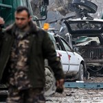 Afganisztán, az ország, ahol háromezer éve háborúznak