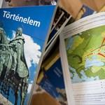 Államosított tankönyvpiac: az államtitkár szerint a tanárok így is szabadon választhatnak tankönyvet