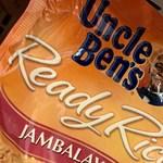Megváltoztatják az Uncle Ben's csomagolását és nevét, most már rasszistának tartják