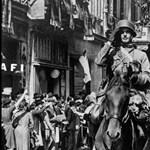 """""""A németek totális megsemmisítést zúdítottak az ott élőkre, ebben a magyarok is segédkeztek"""""""