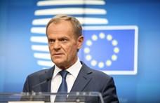 Nem dönt a Néppárt a Fideszről a járvány végéig