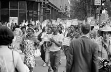 Miért maradnak szegényebbek a kisebbségek, ha egyszer nincs diszkrimináció?