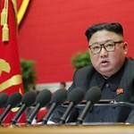 Majdnem kétmilliárd dollárt nyúltak le az észak-koreai hackerek