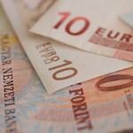 2023-ban Horvátország és Bulgária is bevezetheti az eurót