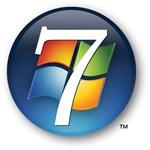 7 fontos tudnivaló a Windows 7-ről