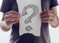 Miért ne hagyjuk abba soha a kérdezést?