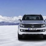 Megmutatjuk a Volkswagen új gyárát