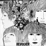 Ma 50 éve jelent meg a poptörténet egyik legfontosabb lemeze
