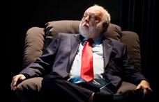 Andy Vajna: Nekem semmi bajom Mészáros Lőrinccel