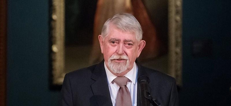 A minisztérium nem foglalkozik az ombudsman vizsgálatával