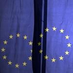 Komoly késésben vannak az uniós pályázatok