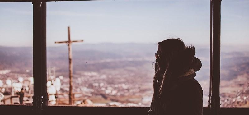 Hogyan éljünk együtt a megbánással?