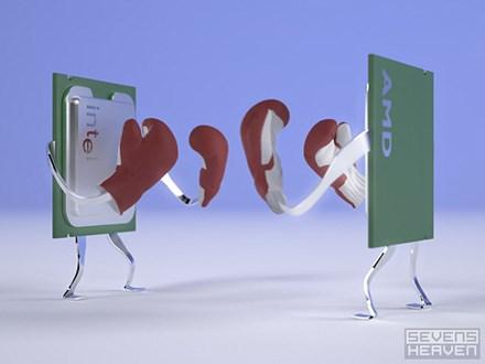 amd_intel_comparison_vs_processor_difference.jpg