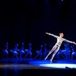 Nyáry Krisztián is megszólalt Billy Elliot-ügyben