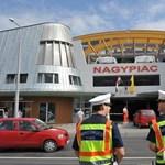 Kétmilliárdos központot kapott a fideszes nagyváros