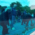 Eutanázia: már csaknem minden huszadik ember a saját kérésére hal meg Hollandiában