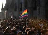 """Guardian: Már a magyar osztálytermekben folyik a harc az """"LMBTQ-ideológia"""" ellen"""