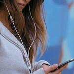 Retteghet a Spotify: 2015-ben több szolgáltatás is megelőzheti